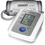 Monitor De Pressão Arterial Automático Braco Omron 7113