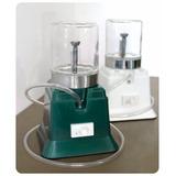 Vaporizador De Hierbas - Aromaterapia