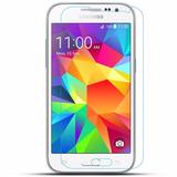 Película De Vidro Temperado Samsung Galaxy Win Duos I8552