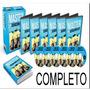 Master En Seduccion Elite Original Completo Videos / Pdf