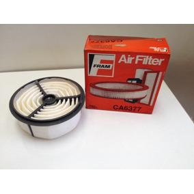 Filtro Ar Suzuki Swift 1.3 Gti - Ca6377 Fram