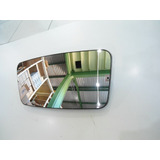 Espelho Do Scania P250/p270/p310/p340/p360 G/r Grande (infer