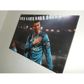 Conjunto De Juventus De Cristiano Ronaldo - Decoración para el Hogar ... fea1c5ece2f7c