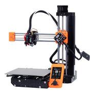 Impresora 3d Original Prusa Mini+ Kit
