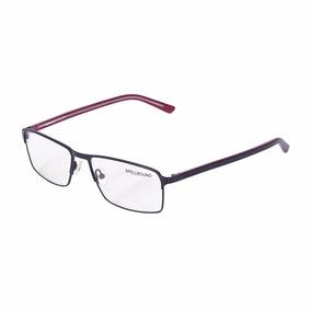 29b60123cb82d Oculos Spellbound De Grau - Beleza e Cuidado Pessoal no Mercado ...