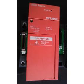 Mitsubishi Melsec Modulo Power Supply Unit A1s61pn
