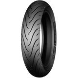Llanta 140/70/17 Michelin Pilot Street R Tl/tt