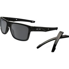 Óculos Oakley Men s Crossrange (a) Sungla - 100388 280babae81