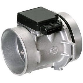 Medidor Sensor Fluxo Ar Escort Zetec E Mondeo 1.8 16v