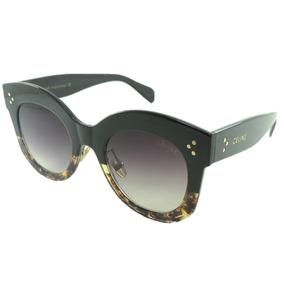 1075e6ce730 Oculos Celine Chain Gold - Joias e Relógios no Mercado Livre Brasil