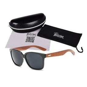 Oculos De Sol De Bambu Masculino Oakley Inmate - Óculos no Mercado ... 4d2144c9e5