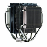 Oferta Vendo Cooler Master V8 Rr-uv8-xbu1-gp En Buen Estado