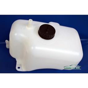 Reservatório De Água Do Radiador Blazer S10 2.2 2.4 95 A 11