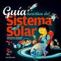 Guía Turística Del Sistema Solar - Baredes, Ribas Y Otros -