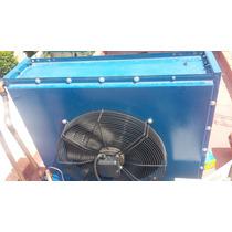 Motores Ventiladores Para Equipos De Refrigeracion