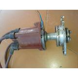 Distribuidor Y Cables Bujias Ford Escort Orion Para Reparar