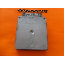 Computadora Ford Sable, Taurus 88 E8df12a650f1c