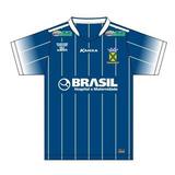 19ce777508 Camisa Time Santo Andre - Camisas de Times de Futebol no Mercado ...
