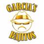 Chapon Cubre Carter Fiat Doblo 12/16 Garcias Bajitos