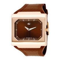 Relógio Freestyle Fs81258 Megalondon Brown