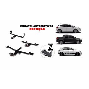 Engate Automotivo Proteção (reforçado)