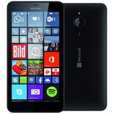 Celular Barato Nokia Lumia 640xl Importado (ultimo No Estoq)