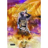 El Príncipe Caspian (las Crónicas De Narnia 4); C. S. Lewis