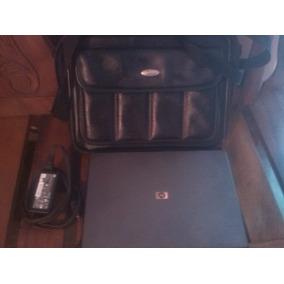 Laptop Hp-530 Perfectas Condiciones