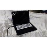 Laptop Sony Vaio Svf142c29u Pentium 2117u La Pinta