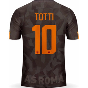 Nike Totti En Libre Tenis México Mercado Aqrwq ON0yv8nwm