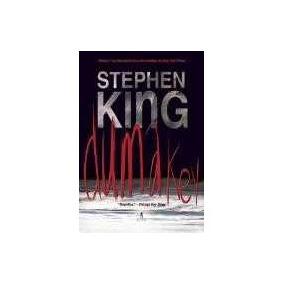 Duma Key - Stephen King - Novo! Autor De A Dança Da Morte
