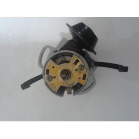 Distribuidor Monza Ignição Carburado Remano Original