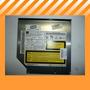 Unidad Quemador Cd-rw/dvd Rom Ide Slim 319422-001 Sd-r2512