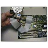 Discos Duros Compatibles Con 386, 486 O Pentium Uno