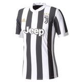 Remera adidas Camiseta De Fútbol Italia Juventus