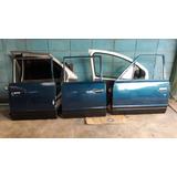 Puertas Nissan 720, Buen Estado, Leer Descripcion