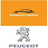 Parabrisa Peugeot 308 / 408 C/sensor Acustico Cj