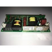 Balastra/inversor Proyector Benq Mp730 Gc