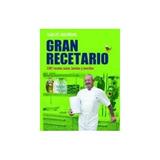 Gran Recetario 2001 Recetas Sanas Baratas Y Sencillas; Karl