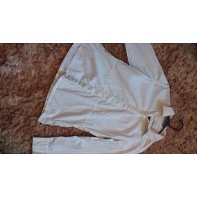 Camisa Blanca Con Fresas Ropa Mujer - Ropa 8e63458e9ec