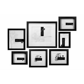 Marco Cuadro Minimalista Fotografia Quinceñera Bodas 60x90