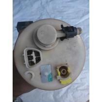 Bomba De Combustível Corolla Gasolina 2003 2008 Completa