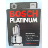Bujia Bl15 Bosch Punta Platinium Aplica 302/305/350/351/262