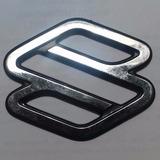Suzuki Insignia,logo,distintivo, Autoadhesivo Original