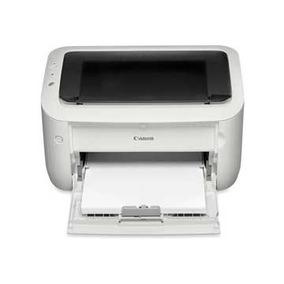 Oferta Impresora Canon 6030w Wifi Incluye Cable Usb
