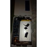 Bateria Y Placa De Tablet Aoc D79t78
