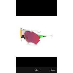 Gafas Oakley Ev Zero Range Originales Nuevas Estuche Duro