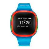 Smartwatch Move Time 0,95 16mb Gps 2g