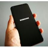 Pantallas Samsung S8 Y S8 Plus Nuevas, Punto Tecnológico.