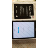 Tablet Samsung Galaxy S2, Pantalla 9.7 Pulgadas, Android